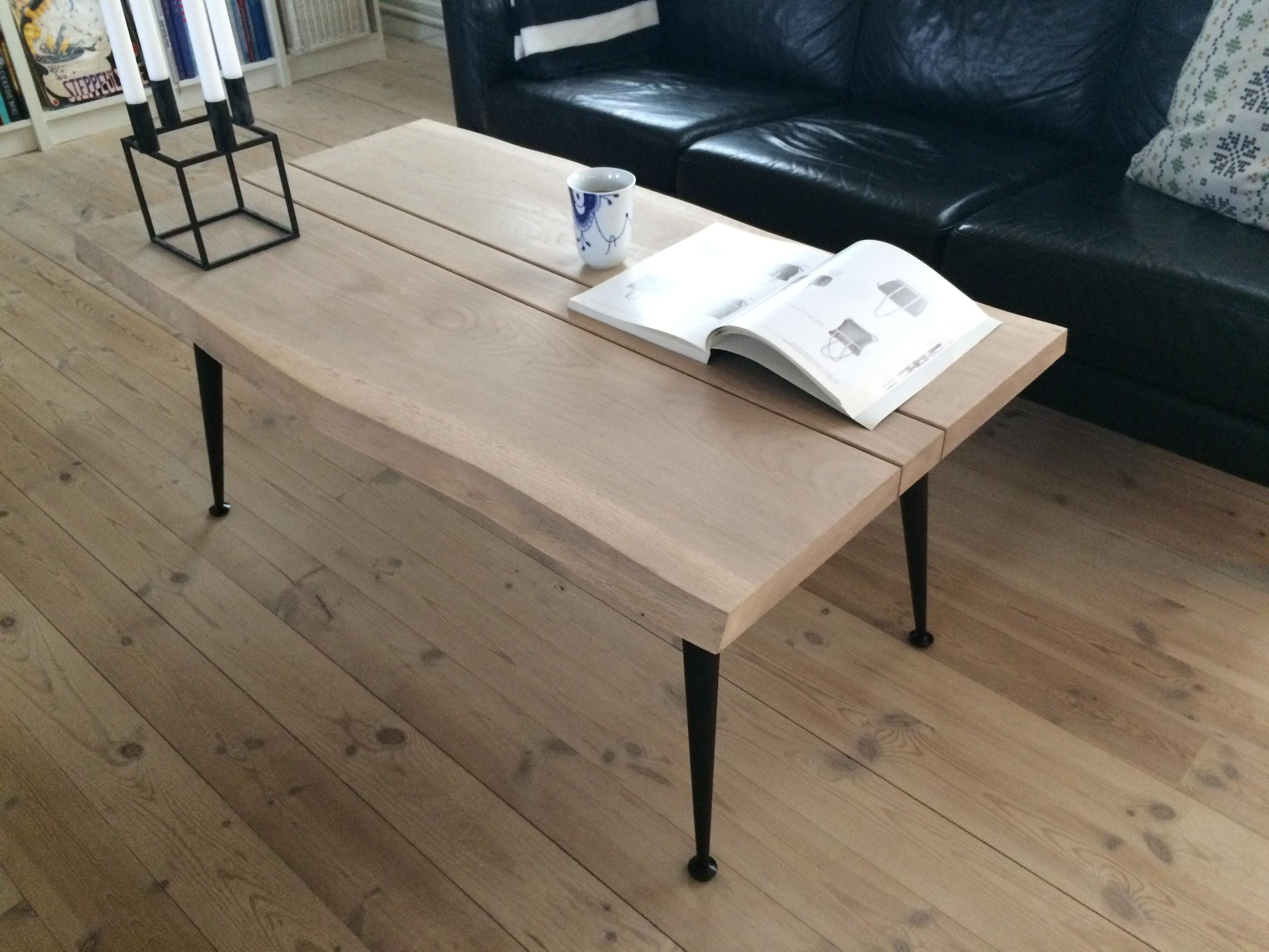 Sofaborde Skagen Furniture