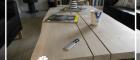sofabord-skagen-furniture-massiv-egetræ-ekslusive-møbler-