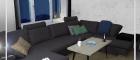 sofabord skagen furniture