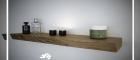 Hylde-olie-på-egetræ-skagen-furniture-badeværelse-miljø-egetræs hyldepng