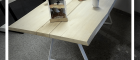 skagen-furniture-kurver-eksklusivt-design