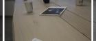 skagen-furniture-plankebord-lette-kurver-1-