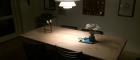 skagen furniture plankebord nordic style