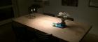 skagen furniture plankebord nordisk design