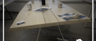 Skagen-furniture-plankebord-2-