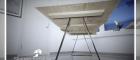 eget-design-ben-skagen-furniture-eksklusive ben
