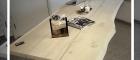 skagen-furniture-bølger-eksklusivt-design-compressor