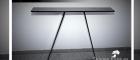 skagen-furniture-eget-design-eksklusivt-design