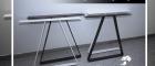 skagen-furniture-eget-design-i-ben-ekslusive bordben