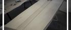 skagen-furniture-planke-bord-4-png