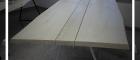 skagen-furniture-plankebord-3-