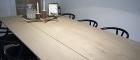skagen-furniture-plankeborde-egetræ jylland