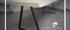 skagen-furniture-plankebords-ben-ekslusivt-design-