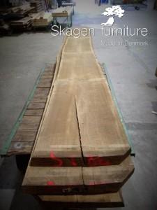 planker-skagen-furniture-begyndelsen