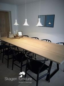 skagen-furniture-plankebord nordisk design