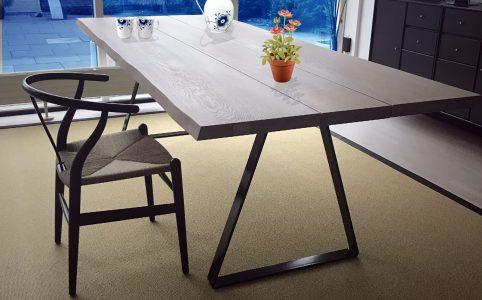 Plankebord fra Skagen furniture